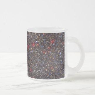 Omega Centauri Globular Star Cluster NGC 5139 Mugs