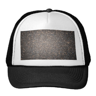 Omega Centauri Trucker Hats