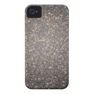 Omega Centauri iPhone 4 Cover
