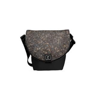 Omega Centauri Courier Bags