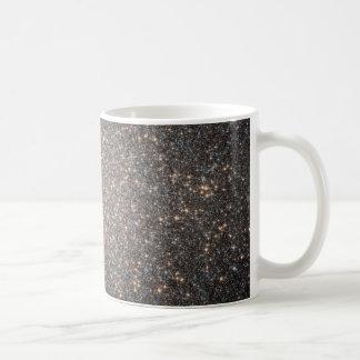 Omega Centauri Mugs