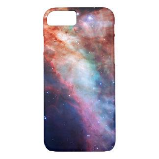 Omega Nebula - Amazing Astronomy Image iPhone 8/7 Case