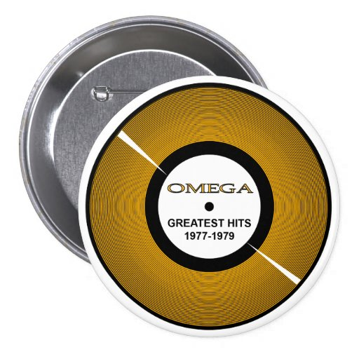 Omega Reunion Button