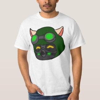 Omega Squad Teemo T-Shirt