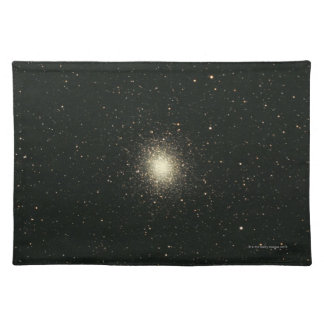 Omega Star Cluster 2 Placemat