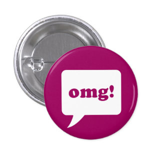 """omg!"" button"