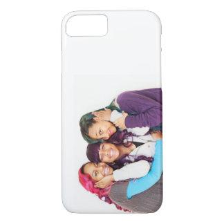 OMG Girlz iPhone 7 Case