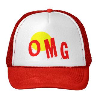 OMG HATS