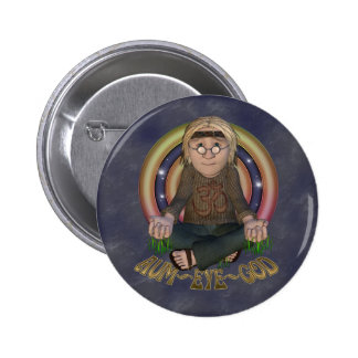 OMG Hippy Buttons