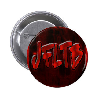 OMG! jfltb Pinback Buttons