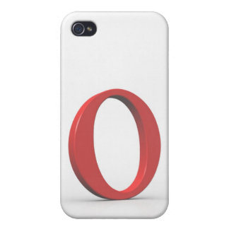 Omicron 2 covers for iPhone 4