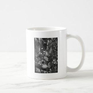 Ominous Cough Sline 1912 Mugs