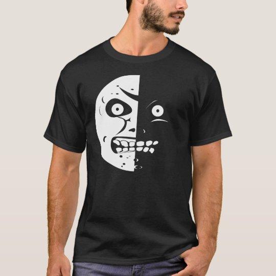 Ominous Shirt