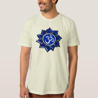 Omm t shirt