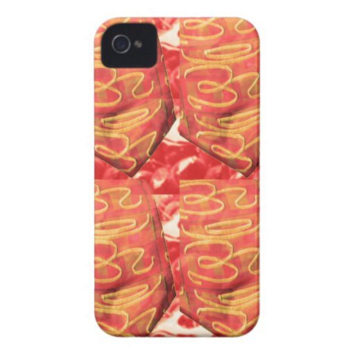 OMmantra PURE roli molly chandan turmeric MANTRA Case-Mate iPhone 4 Cases