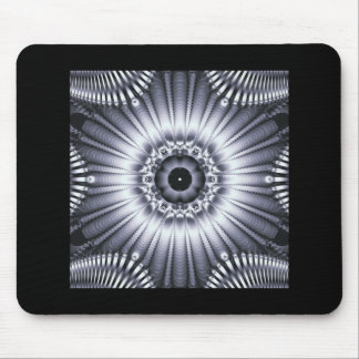 omniscience mouse pad