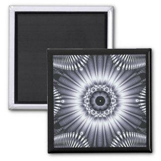omniscience square magnet