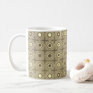 """Omo"" the classy Mug"