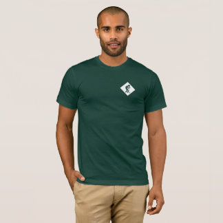 OMSC Army Tee