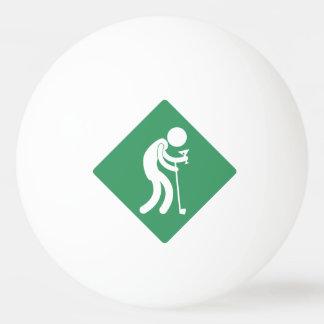 OMSC Pong Balls