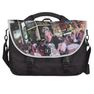 On Broadway Bag Laptop Commuter Bag