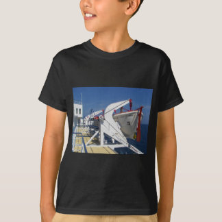 On Deck T-Shirt