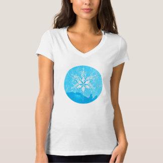 On Earth Peace Shirt