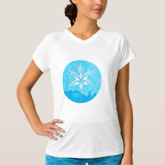 On Earth Peace T-Shirt