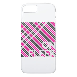 On Fleek Slash iPhone 8/7 Case