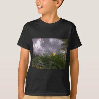 On Golden Pond T-Shirt