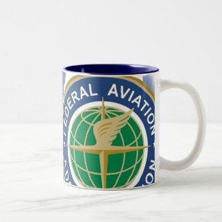 ON name Customized Mugs