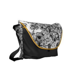 On Parade Commuter Bags