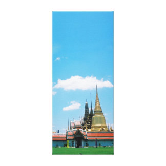 On Sale! Love Meditation Gallery Wrap Canvas