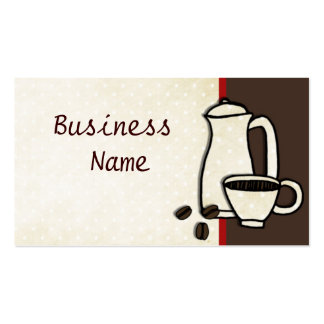 """On the """"Grind"""" Pack Of Standard Business Cards"""