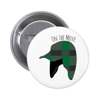 On the Move Buttons