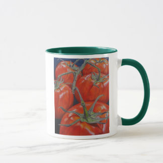 """On the Vine"" Mug"