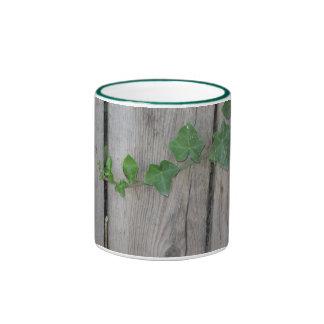 On the Vine Mug