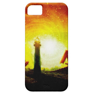 On to the Horizon iPhone 5 Covers