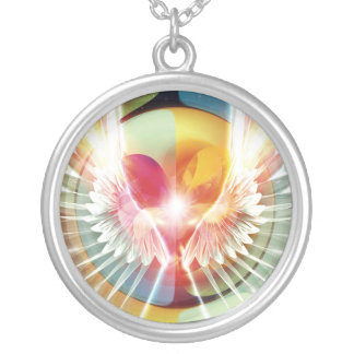 On Wings of LIght, Necklace