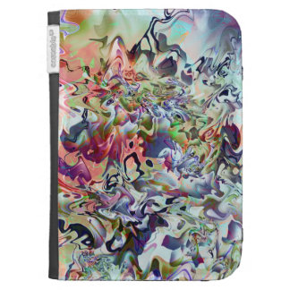 Ona Caseable Case Cases For Kindle