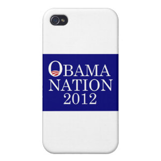 ONat - v8 iPhone 4 Covers