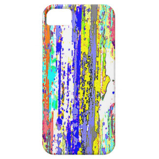 Once Third iPhone 5 Covers