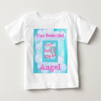 One Beautiful Angel Baby T-Shirt