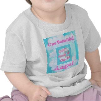One Beautiful Angel Shirt