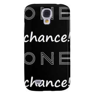 one chance htc vivid cases
