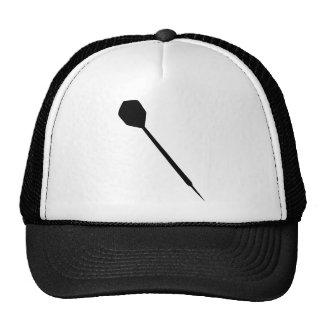 one dart icon cap