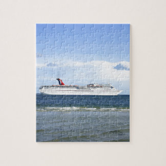 One Day Jigsaw Puzzle