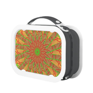 one direction mf lunch box