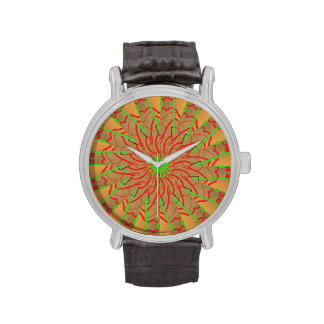 one direction mf wrist watches