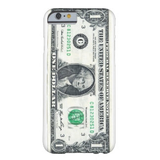 One Dollar Bill Case